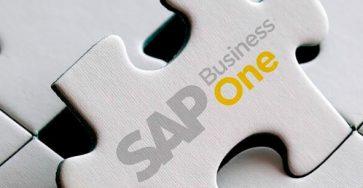 Apa Itu SAP dan Manfaatnya Bagi Perusahaan di Indonesia
