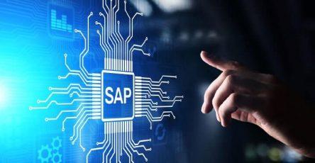 Kepanjangan Dari SAP Hingga Pentingnya Menggunakan SAP Business One