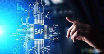 Stands for SAP to the Importance of Using SAP Business One