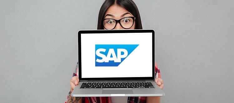 Menjadi Seorang SAP Indonesia