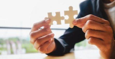 Pengelolaan Sistem ERP SAP Untuk Dunia Bisnis