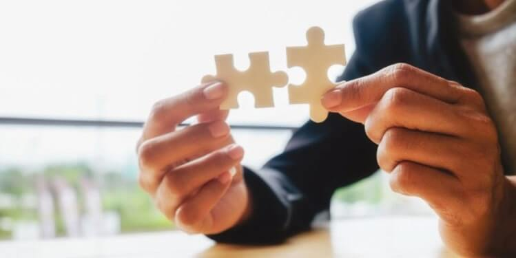 Management of SAP ERP Systems for the Business World