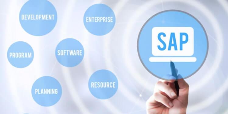 Pengertian SAP Business One dan 6 Manfaatnya