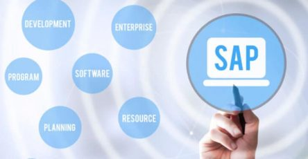 Understanding SAP Business One and 6 Benefits