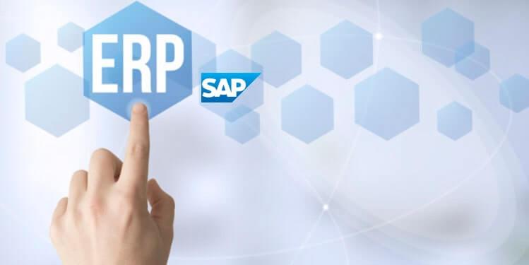 Pentingnya Belajar Tentang ERP dan SAP