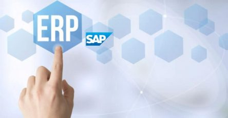 The Importance of Learning About ERP and SAP