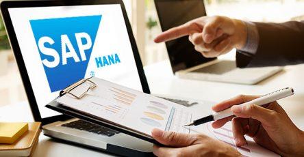 sap business one solusi terbaik untuk software perusahaan anda