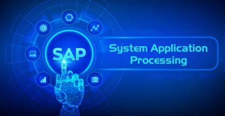 Sekilas Tentang Singkatan Dari SAP dan Manfaatnya Dalam Dunia Bisnis