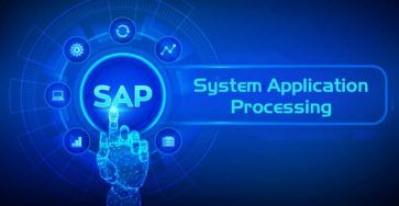 A Brief Overview of SAP and Its Benefits in the Business World
