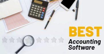 Software accounting terbaik di Indonesia: Manfaat dan rekomendasi software