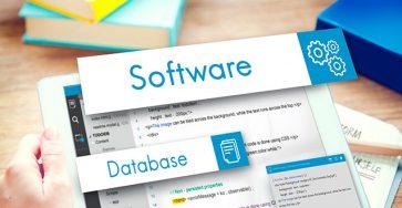 Tips Memilih Software SAP yang Tepat