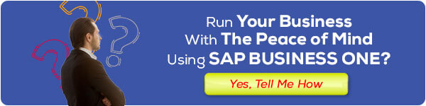 Run Your Business with SAP Indonesia - Click Here