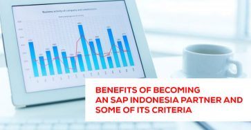 benefits-ofbecoming sap indonesia partner