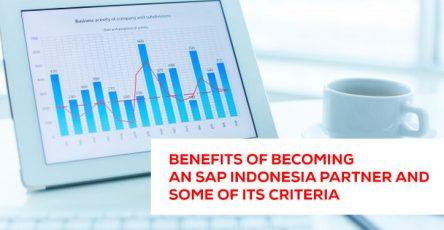 benefits-ofbecoming sap indonesia partner