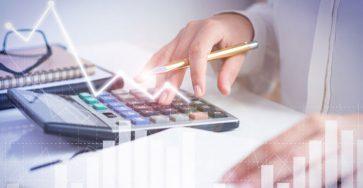 Kalkulasi Biaya SAP dan Manfaatnya