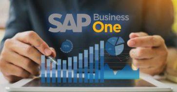 Keunggulan Program SAP Akuntansi Untuk Pemula