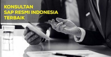 konsultan sap resmi indonesia terbaik