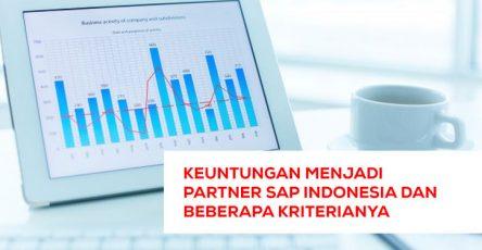 sap partner indonesia