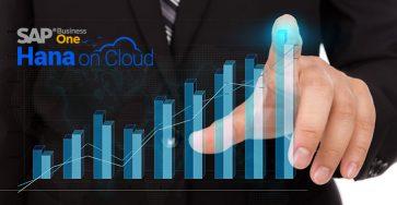 Tingkatkan Keberhasilan Bisnismu Dengan SAP Hana Indonesia