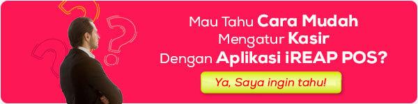 banner-aplikasi-kasir-ireap-id