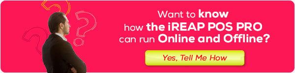 banner-ireap-pos-pro-online-and-offline