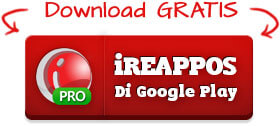 btn-download-ireappro-id