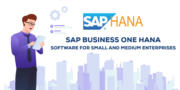 sap-business-one-hana-software-for-small-and-medium-enterprises