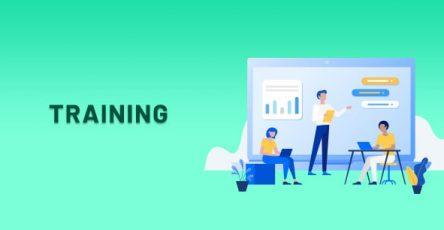 TRAINING – 8 Kunci Sukses Implementasi Sistem ERP