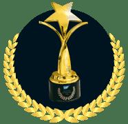 Award Best SAP Business One Partner 2016