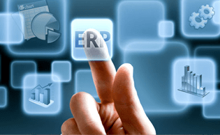 Do We Need ERP System