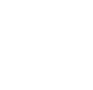 iREAP POS Award 2017 User Experience by Finance Online