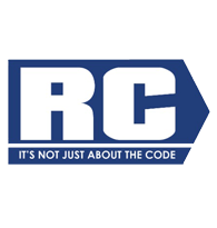RC Electronic stem partner